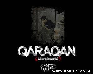 QaraQan -